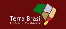 Landwirtschaftsreisen - Brasilien